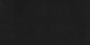 IDEAL 4000  FENPLAST - PORTES ET FENETRES - ALUPLAST SCHUCO BELGIQUE