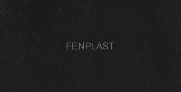Ideal 4000 new fenplast portes et fenetres aluplast schuco belgique - Couleur noir anthracite ...